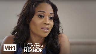 Download Mimi Faust of 'Love & Hip Hop: Atlanta' Visits Stevie & Joseline | Stevie J & Joseline Go Hollywood Video