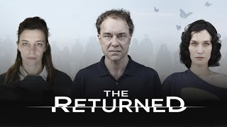 Download The Returned (2014) - Official Trailer Video