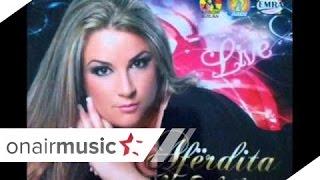 Download Aferdita elshani - Tallava Video