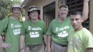 Download VIDEO INSTITUCIONAL 2015 HABITAT EL SALVADOR Video