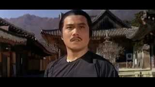 Download Action movies The Iron Fisted Monk 1977 KungFu Classics English Video