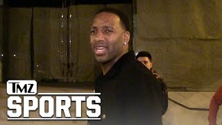 Download Tracy McGrady Says Durant Would Crush Westbrook In 1-On-1 | TMZ Sports Video