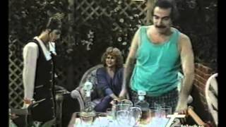 Download Guadalupe puntata 122 ( italiano ) Video