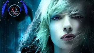 Download ►The Most Epic Euphoric Female Vocals Chillstep/EDM/DnB 1 Hour Gaming Music Mix◄ Video
