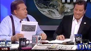 Download Fox Host Laughs At NASA Science Video