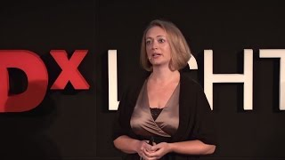 Download The Science of Flirting: Being a H.O.T. A.P.E. | Jean Smith | TEDxLSHTM Video