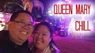 Download Queen Mary Chill! Video
