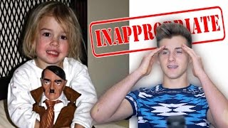 Download Most Inappropriate Toys For Children Video