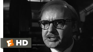 Download You People - The Pawnbroker (3/8) Movie CLIP (1964) HD Video