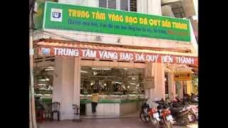 Download Giới thiệu BTJ (Ben Thanh Jewelry) Video