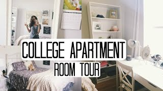 Download College Room Tour 2016 Video