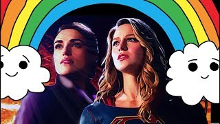Download Supercorp Season 3 ✗ CRACK! Video