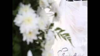 Download اللهم بارك لهما وبارك عليهما واجمع بينهما على خير افراح الموسى والحداد Video