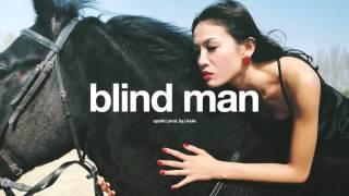 Download Xavier Omär (SPZRKT) - Blind Man (w/ Lyrics) Video
