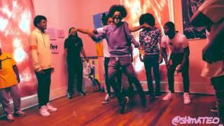 Download 2 Chainz - Blue Cheese ft. Migos | Ayo & Teo | Tha Krew Video