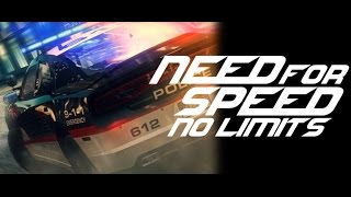 Download Need For Speed No Limits Music Video Video