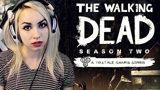 Download The Walking Dead - Season 2 - Gameplay Playthrough ►Episode 1◄ Video