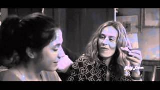 Download Delphine and Carole {La Belle Saison} - When you're gone (lesbian MV) Video