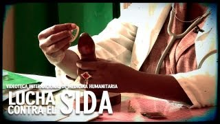 Download Lucha contra el SIDA: Documental Completo Video