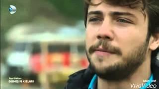 Download Ali Selin- Emri Olur 😻 Video