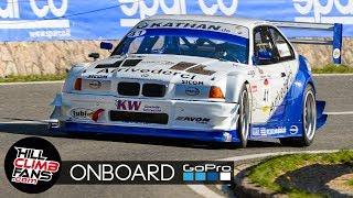 Download BMW V8 Judd - Gubbio 2018 ☆ Tribute to Georg Plasa ☆ Video