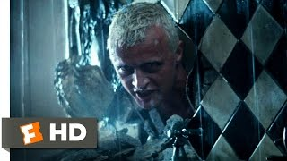 Download Blade Runner (8/10) Movie CLIP - Deckard vs. Batty (1982) HD Video