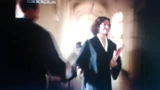 Download Das Jugendgericht Intro mit Ruth Herz 2001-2005 Video