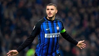 Download Mauro Icardi ► All 29 Goals in Serie A TIM - 2017/2018 ᴴᴰ Video