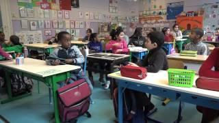 Download Dans mon école idéale... Video