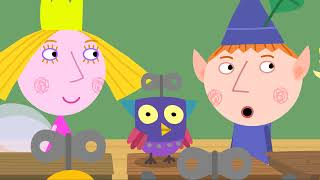 Download Elf School / The Royal Golf Course Video
