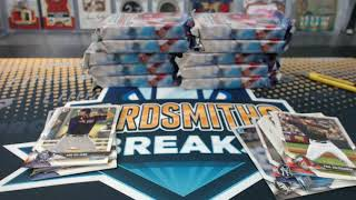 Download 2018 Bowman Baseball Jumbo Triple Box Break #32 Video