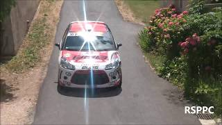 Download Rallye des vins de chinon et du véron Video