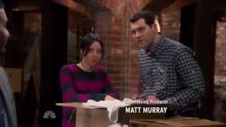 Download Parks and Recreation's Amazing Craig Middlebrooks (All Scenes, Season 6) Video