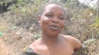 Download ″Community development″ Video