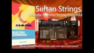 Download Sultan Strings Video