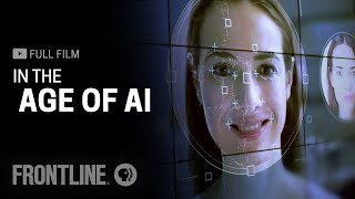 Download In the Age of AI (full film) | FRONTLINE Video