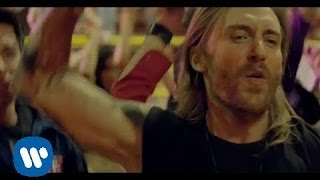 Download David Guetta - Play Hard ft. Ne-Yo, Akon Video