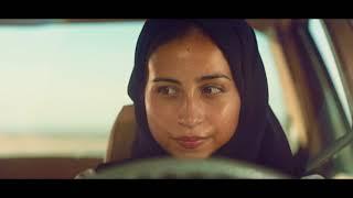 Download Coca-Cola – Change Has A Taste   كوكاكولا – للتغيير طعم Video