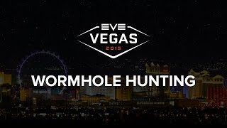 Download EVE Vegas 2015 - Wormhole Hunting Video