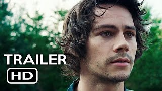 Download American Assassin Official Trailer #1 (2017) Dylan O'Brien, Scott Adkins Action Movie HD Video