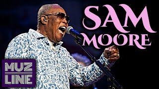 Download Sam Moore - Live at Tokyo Jazz Festival 2008 Video