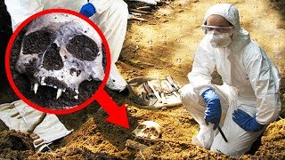 Download Most BIZARRE Archaeological Discoveries! Video
