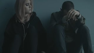Download Heavy - Linkin Park (feat. Kiiara) Video