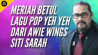 Download Persembahan Selingan AJL Pop Yeh Yeh Paling Meriah Video