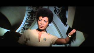 Download Star Trek: The Motion Picture (1979) - HD teaser trailer Video