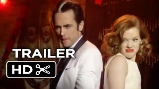 Download Bang Bang Baby TRAILER 1 (2014) - Jane Levy Sci-Fi Musical HD Video