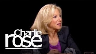 Download Amy Gutmann (06/22/12) | Charlie Rose Video