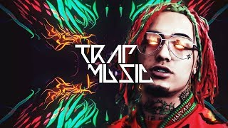 Download Diplo, French Montana & Lil Pump - Welcome To The Party (Laeko Remix) Video