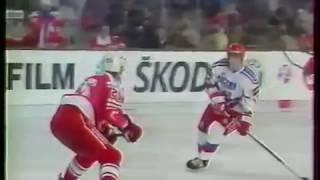 Download Россия-Канада 1993 ЧМ (рус.коммент.) Video