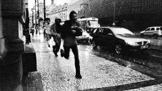 Download Brian ″Head″ Welch -Runaway (LYRICS) Video